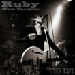 THE TIST RUBY -New Version-