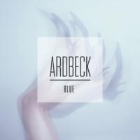 ARDBECK BLUE