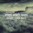velvet peach seven KINGDOM