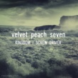 velvet peach seven SCREW DRIVER