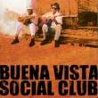 Buena Vista Social Club Realidad en Vivo