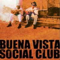 Buena Vista Social Club Me Bote De Guano