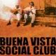 Buena Vista Social Club Realidad Y Fantasia