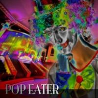 ÷1 POP EATER