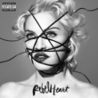 Madonna Rebel Heart [Deluxe]