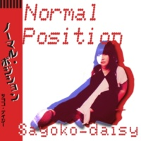 Sayoko-daisy Teach Your Beat