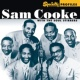 Sam Cooke/The Soul Stirrers Specialty Profiles: Sam Cooke With The Soul Stirrers
