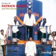 PATRICK HENRY & THE LIBERATION BAND Loving U - The Best Of Patrick Henry & The Liberation Band