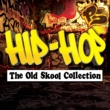 Pete Rock & C.L. Smooth Hip-Hop - The Old Skool Collection