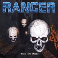 Ranger Defcon 1