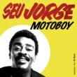 Seu Jorge Motoboy
