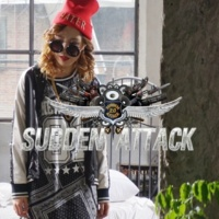 JUCY Sudden Attack [Pt. 2]
