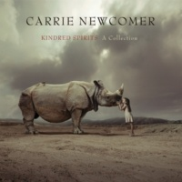 Carrie Newcomer/Alison Krauss The Gathering Of Spirits
