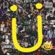 Skrillex & Diplo Where Are Ü Now (with Justin Bieber)