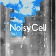 NoisyCell Last Theater