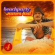 James Last Beachparty [Vol. 4]