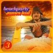 ジェームス・ラスト Beachparty [Vol. 3]