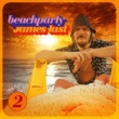 ジェームス・ラスト Beachparty [Vol. 2]