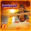 ジェームス・ラスト Beachparty [Vol. 1]
