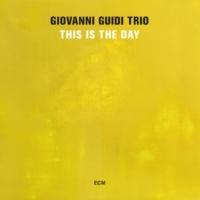 Giovanni Guidi Trio The Debate