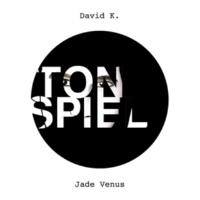 David K. Jade Venus (Raumakustik Remix)