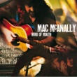 Mac McAnally Word Of Mouth