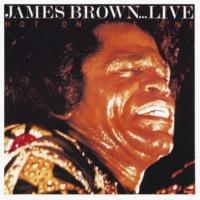 ジェームス・ブラウン Jam [Live In Tokyo, Japan/1979]