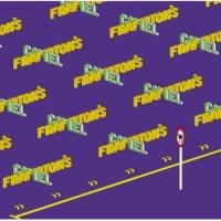 Peter Frampton Which Way The Wind Blows [Album Version]