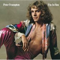 Peter Frampton Tried To Love