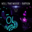 Kill The Noise & Datsik Lightspeed