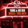 Yamil, Joe Red Bus53 (Original Mix)