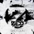Zedd Shotgun