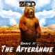 Zedd The Aftershave EP