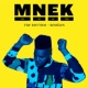 MNEK The Rhythm [Remixes]