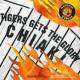 千秋/Dave Navarro/Danny Deigan Tigers Gets the Glory (feat. Dave Navarro & Danny Deigan)