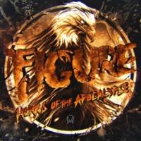 Figure War Call (feat. Del The Funky Homosapien)