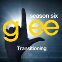 Glee Cast アイ・ノウ・ホエア・アイヴ・ビーン featuring ユニーク&合唱隊