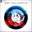 Various Artists WMC 2015 Sampler