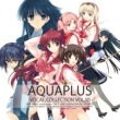 Various Artists AQUAPLUS VOCAL COLLECTION VOL.10