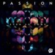PASSION/クリスティ・ノッケルズ My Anchor (feat.クリスティ・ノッケルズ) [Live]