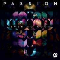 Passion/Kristian Stanfill Draw Near (feat.Kristian Stanfill) [Live]