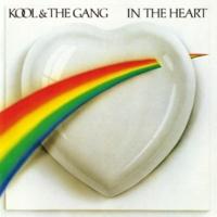 Kool & The Gang September Love