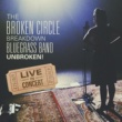 The Broken Circle Breakdown Bluegrass Band Country In My Genes