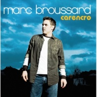 Marc Broussard Come Around