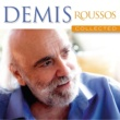 Demis Roussos/Florence Warner Lost In Love (feat.Florence Warner)