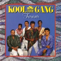 Kool & The Gang Special Way