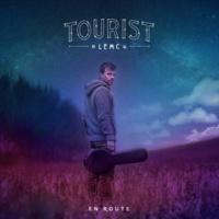 Tourist LeMC/Flip Kowlier De Troubadours (feat.Flip Kowlier)