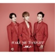 JYJ WAKE ME TONIGHT