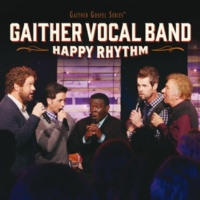 Gaither Vocal Band/The Nelons Do Unto Others (feat.The Nelons) [Live]