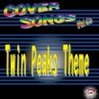 CRA Twin Peaks Theme(カバー)